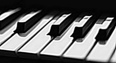 Piano Pictures, Images and Photos